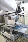 Regia Farmacia XX Settembre, macchinario, © Regia Farmacia XX Settembre