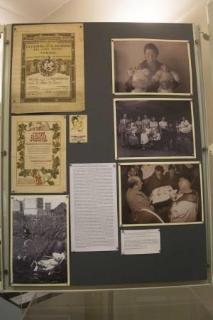 Turin et les femmes. Petites et grandes histoires du Moyen Âge à aujourd'hui - L'institution familiale en Italie et à Turin entre les normes juridiques et les changements sociaux