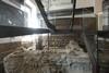 Resti archeologici nella casa del Pingone. Fotografia di Marco Saroldi, 2010. © MuseoTorino