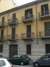 Casa della Società anonima cooperativa case per i dipendenti del Comune di Torino
