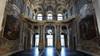 Una delle sale di Villa della Regina. Fotografia di Paolo Mussat Sartor e Paolo Pellion di Persano, 2010. © MuseoTorino