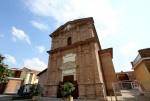 Chiesa della Visitazione di Maria Vergine e San Barnaba
