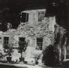 Villa Allason, già Vigna Frailin