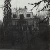 Villa Geisser, già Vigna Borbonese