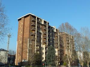 Stabilimento vetrario Albano Macario e C.