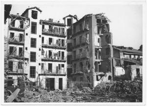 Bombardamento 17 agosto 1943