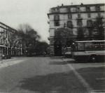 Complesso di corso San Martino, piazza XVIII dicembre, via Cernaia