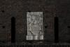 Meo del Caprina, Cattedrale di San Giovanni Battista (Duomo, dettaglio decoro del campanile), 1491-1498. Fotografia di Paolo Gonella, 2010. © MuseoTorino.