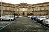 Ex ospedale San Luigi Gonzaga