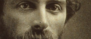 Pellizza da Volpedo (Volpedo 1868 - 1907)