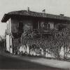Villa Monticone, già Grosso