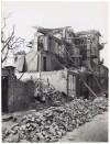 Bombardamento 4 febbraio 1943