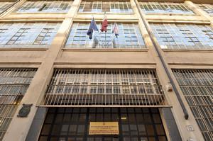 Istituto Professionale per i Servizi Commerciali e Turistici Giovanni Giolitti, già RIV