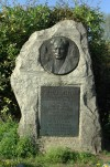 Monumento a Nicola Grosa