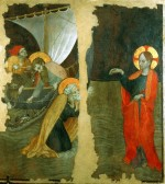 Giacomo Jaquerio (Torino 1375 - 1453)