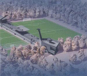 Associazione sportiva dilettantistica Cit Turin LDE