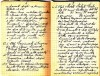 Diario dell'Istituto Lorenzo Prinotti, 1942. ASCT, Fondo Prinotti cart. 31 fasc. 11, 10, pp. 6-7. © Archivio Storico della Città di Torino