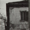 Villa Delfina, già Vigna Castole