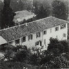 Villa Ossola, già Vigna Gianoglio