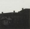 Villa Buratto, già Brero