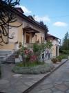 Casa Chioccarello, via Servais 12