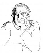 Alberto Bruni Tedeschi (Moncalieri 1915 - Parigi 1996)