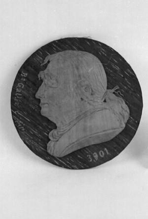 Bernardino Galliari (Andorno 1707 - 1794)
