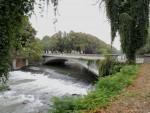 Ponte Emanuele Filiberto