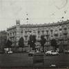 Casa di civile abitazione in Corso Sommeiller, Via Governolo, Corso Re Umberto 65, 67