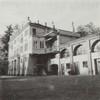 Villa Rivoira, già Vigna Giuliano