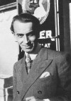 Alberto Sartoris (1901-1998)