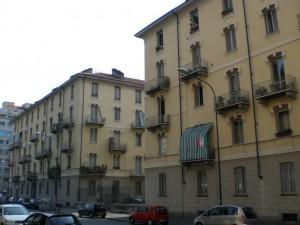 4° Quartiere IACP