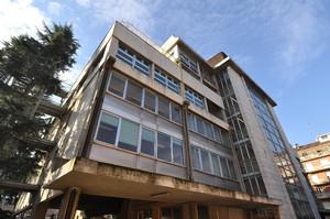 Liceo Classico Vittorio Alfieri