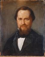 Goffredo Mameli (Genova Voltri 5 settembre 1827 – Roma 6 luglio 1849)