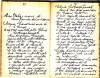 Diario dell'Istituto Lorenzo Prinotti, 1940. ASCT, Fondo Prinotti cart. 31 fasc. 11, 9, pp. 79-80. © Archivio Storico della Città di Torino