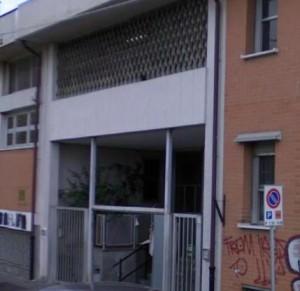Istituto Tecnico Commerciale Carlo Levi