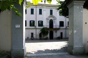 Istituto penale minorile Ferrante Aporti, già Istituto correzionale agricolo per giovani discoli ed ex Cascina La Generala