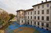 Scuola elementare Giuseppe Mazzini