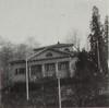 Istituto Santa Maria, già Vigna D' Anzena
