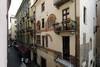 Casa Romagnano. Fotografia di Paolo Gonella, 2010. © MuseoTorino.