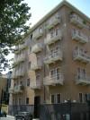 Edificio di civile abitazione e negozi in corso Duca degli Abruzzi 54