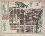 Torino, 1870 circa
