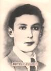 Dovis Candido (1925 - 1944)