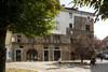 Casa Broglia (già Albergo della Corona Grossa, 2). Fotografia di Marco Saroldi, 2010. © MuseoTorino