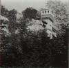 Villa Olliveri, già Vigna Masset