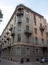 Casa Macciotta