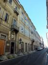 Casa Piovano