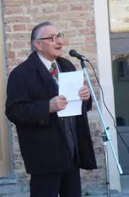 Gino Cattaneo (Collegno, 1921 - Rivoli, 2014)