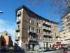 Edificio di civile abitazione - Via Domodossola, Piazza Rivoli 14, Via Piedicavallo 2