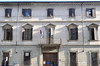 Scuola Media Alessandro Manzoni – Succursale